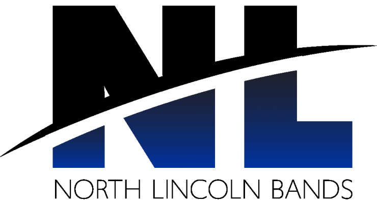 North Lincoln Bands Logos - Fade.png